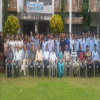 Regional Institute of Pharmaceutical Science and Technology-Staff