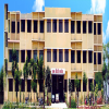 Rama Degree College-College Campus