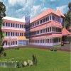 Marthoma College of Management and Technology-College Campus