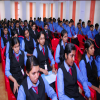 Marthoma College of Management and Technology-Students