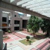 National Institute of Fashion Technology (NIFT) - Hyderabad-College Campus