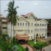 Rosary College of Commerce and Arts-College Campus