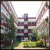 Dhempe College of Arts and Science-College Campus