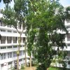 Kuriakose Elias College-Campus