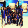 National Institute of Event Management - Pune-Students
