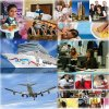 Aptech Aviation and Hospitality Academy - Bangalore-enables you to get a head-start