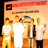 National Institute of Event Management - Ahmedabad-Event
