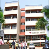 New Delhi YMCA Institute for Media Studies and Information Technology (IMSIT)-College Campus