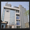 New Delhi Institute for Information Technology and Management (NDIIT)-College Campus
