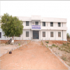 Yadaiah College of Education-College Campus