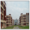 Footwear Design and Development Institute (FDDI) - Kolkata-College Campus