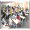 Footwear Design and Development Institute (FDDI) - Kolkata-Infrastructure