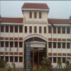 Toc H Institute of Science and Technology (TIST)-College Campus