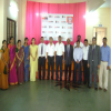 Mangalore Academy of Professional Studies (Day) College-Staff