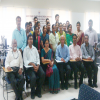 Indian Institutre of Information Technology and Management - Kerala-Staff