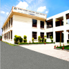 Shree Atam Vallabh Jain College-College Campus