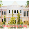 Government Holkar Science College-College Campus