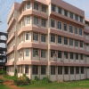 School of Engineering CUSAT-College Campus