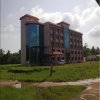 Cochin University College of Engineering Kuttanad (CUCEK)-College Campus