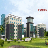 Vedang Institute of Technology-College Campus