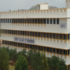 Kavery College of Engineering-College Campus