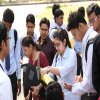 Sunstone Business School-Students at placement sessions