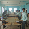 Kalam Institute of Technology-Laboratory