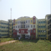 Kalam Institute of Technology-College Campus