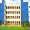 Satya Sai Engineering College-College Campus
