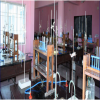 Satya Sai Engineering College-Laboratory