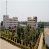 Maharaja Institute of Technology - Odisha-College Campus