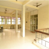 National Institute of Technology (NIT) - Patna-Campus