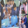 Spintronic Technology and Advance Research-College Campus