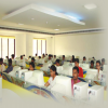 VITS Engineering College-Infrastructure