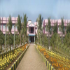 Sanjay Memorial Institute of Technology Degree Engineering College-College Campus