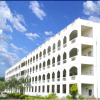 Gandhi Institute of Industrial Technology-College Campus