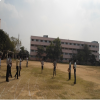 Jaya College of Education-College Campus