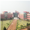 Konark Institute of Science and Technology-College Campus