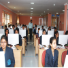 Konark Institute of Science and Technology-Computer Lab