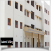 Ghanshyam Hemalata Institute Of Technology And Management-College Campus