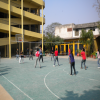 Amar Jyoti Institute of Physiotherapy-Sports