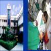 AME Dental College and Hospital-College Campus