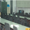 Mithibai College of Arts-Staff Room