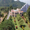 Gandhi Institute of Management Studies-College Campus