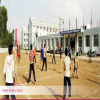 Peoples University-Sports