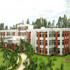 Dhaneswar Rath Institute of Engineering & Management Studies (DRIEMS)-College Campus