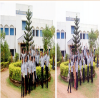 Center for Management Studies - Orissa Engineering College-College Campus