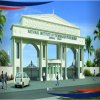 National Institute of Technology (NIT) - Puducherry-College Campus