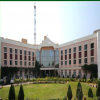 Synergy Institute of Engineering and Technology-College Campus