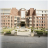 Amity School of Fashion Technology-College Campus